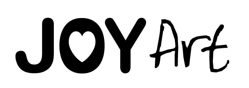 cropped-joyart-logo-new2.jpg