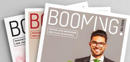 boomingmagazine
