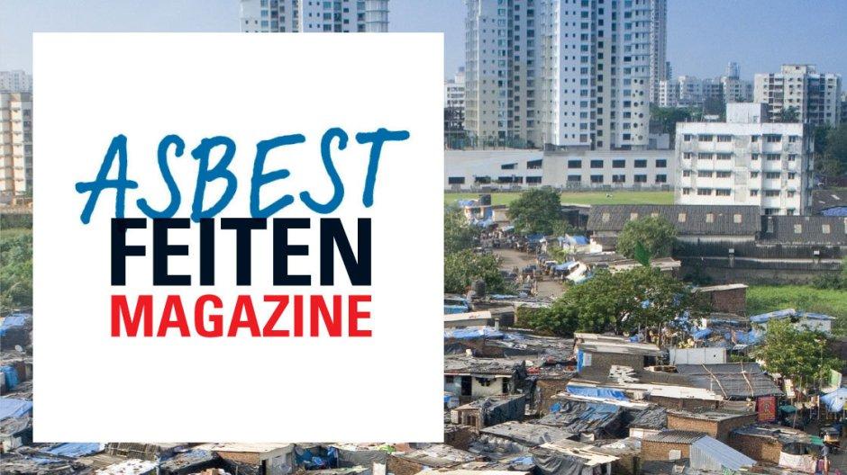 asbestfeitenmagazine-2019-cover.d06d5469b14b14ab7bea746230ae8ae9