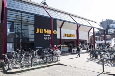 Jumbo-Leussink-energiebesparen-380x253